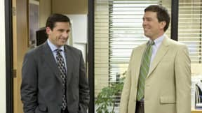 NBCUniversal Planning 'The Office' Reboot For Upcoming Streaming Service