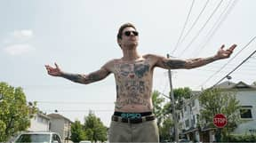 Pete Davidson Is Getting All Of His Tattoos Removed