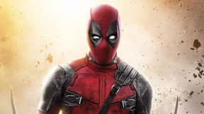 When Is Deadpool 3 Coming Out?