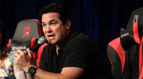 Superman Actor Dean Cain Slams 'Bandwagoning' Decision To Make Superhero Bisexual