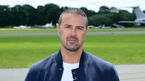 Paddy McGuinness Hits Back After Jeremy Clarkson Criticises Question Of Sport