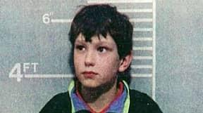 James Bulger's Dad Is Begging Authorities To Reveal Jon Venables' Identity