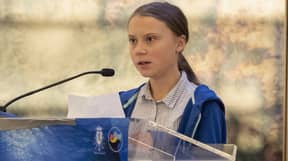 Greta Thunberg Responds To Her Haters Asking Why People Mock Teenagers For Promoting Science