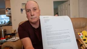 Man Banned From Every John Lewis And Waitrose For Returning TVs