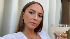 Fans Think Eminem's Daughter Hailie Jade Looks Like Rapper's 'Twin' In New Video