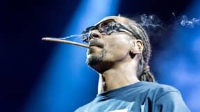 New Snoop Dogg Lyrics Imply He Smoked Marijuana With Barack Obama