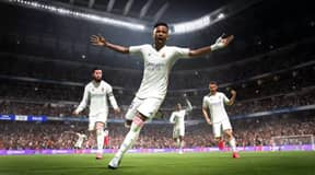 Will There Be New Leagues In FIFA 22?