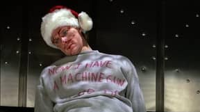 Die Hard Is Officially A Christmas Film According To Trailer From 20th Century Fox