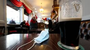 Pubs Could Ask For Blood Test Results Before Serving Customers