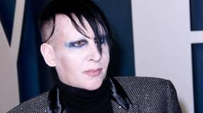Judge Dismisses Sexual Assault Lawsuit Made Against Marilyn Manson