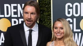 Kristen Bell Reveals Husband Dax Shepard Once Sucked Her Clogged Milk Duct While Breastfeeding
