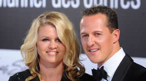 Michael Schumacher's Wife Gives Rare Interview In New Documentary Trailer
