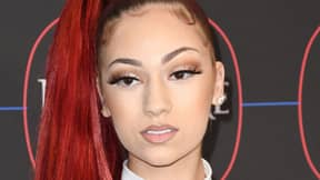 Bhad Bhabie Claims She Made $1 Million In Six Hours After Joining OnlyFans