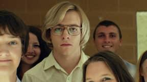 Film About Jeffery Dahmer's School Days Is Being Called 'Darkest Film Of 2017'