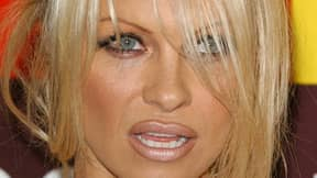 Pamela Anderson Reveals The Rowdiest Story From The Playboy Mansion