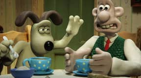 New Wallace And Gromit Project Is In Progress, Nick Park Confirms