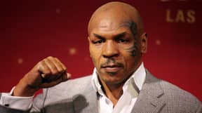 Mike Tyson Says He Would Fight Logan Or Jake Paul