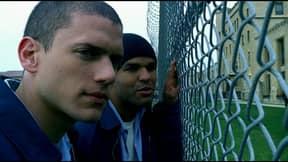 'Prison Break' Season 6 Is 'Going Back To The Very Beginning'