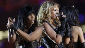 Person Claims To Be Kelly Rowland And Beyoncé To Ask Fan For Money