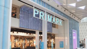 Primark Will Open 11 Stores For More Than 24 Hours