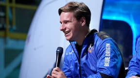 Dutch Teen Reveals Hilarious Confession He Made To Jeff Bezos On Space Flight