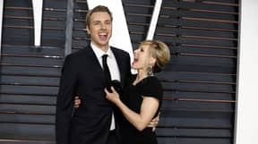 Kristen Bell and Dax Shepard Admit They 'Wait for the Stink' Before Bathing Their Kids