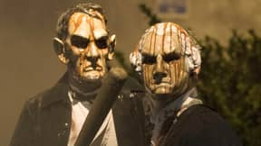 The Creator Of 'The Purge' Says There Could Be More Stories On The Way