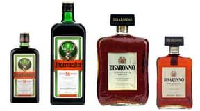 Morrisons Wins Black Friday Deals With Impressively Massive Bottle Of Jägermeister