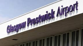 BrewDog Launches Petition To Rename A Glasgow Airport 'Joe Biden International'