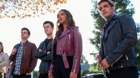 13 Reasons Why Season 4 Drops On Netflix Today