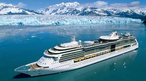 Royal Caribbean Announces The World's Longest Ever Cruise Holiday