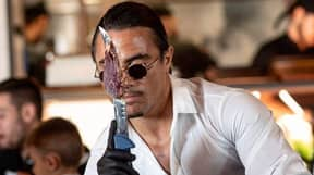 Salt Bae Reveals His Bizarre Daily Diet And Routine
