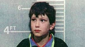 Identity Of Jon Venables Could Be Revealed As James Bulger's Family Challenge Court