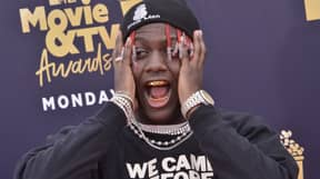Lil Yachty Says He's Listened To 2Pac And Biggie For 'About 30 Seconds' After Controversy