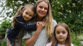 Mum Faces Court If She Cuts Down Walnut Tree Despite Daughter's Potentially Fatal Allergy