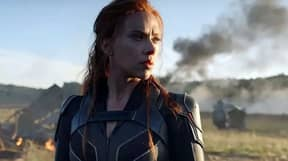 Black Widow Release Date Postponed To 2021