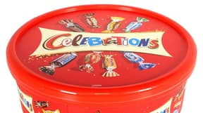 Important Research Reveals The Favourite And Least Favourite Celebrations