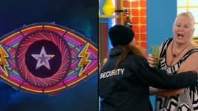 After 18 Series, Is 'Celebrity Big Brother' Finally For The Chop?