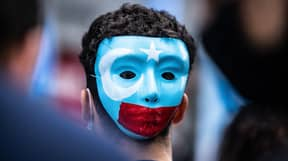 New Zealand Unanimously Declares China Is Committing Human Rights Abuses To Uighur Muslims
