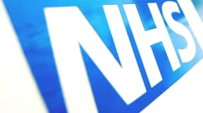 NHS Staff Can Claim Free Stay At UK Hallmark Hotels