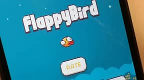 Flappy Bird Creator Deleted Game Because It Was Too Addictive