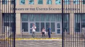What Is Havana Syndrome? Mystery Illness Now Top Priority For US National Security