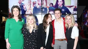 'Derry Girls' Creator Reveals The Show's Next Series Will Be Its Last
