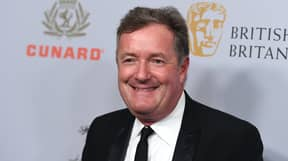 Piers Morgan Doubles Down On Meghan Markle Comments Following GMB Exit