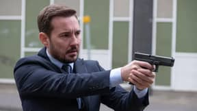 Martin Compston Teases This Week's Episode Of Line Of Duty Is 'One Of The Best'