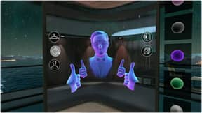 Facebook Has Revealed Its Plans For Virtual Reality Social Media