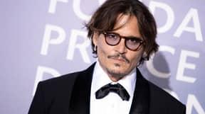 Johnny Depp Wins Right To Sue Amber Heard In Libel Case