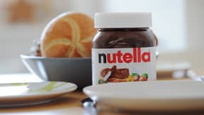Nutella Is Looking For Taste Testers At Its Factory In Italy