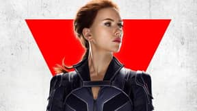 When Is Black Widow Being Released?