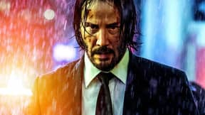 John Wick Director Says Only Three People Died In The Original Script